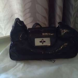 For sale: Russell and Bromley Handbag - €100