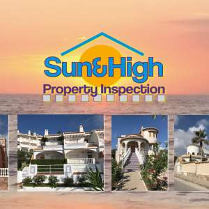 Sun&High Property Inspection