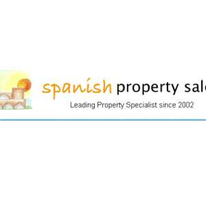 Spanish Property Sales | Estate Agents in Moraira
