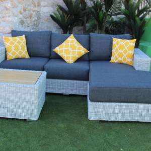 Siesta Group Furniture