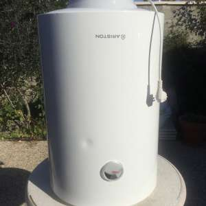 For sale: Electric Boiler