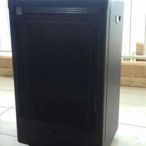 For sale: heater - €15