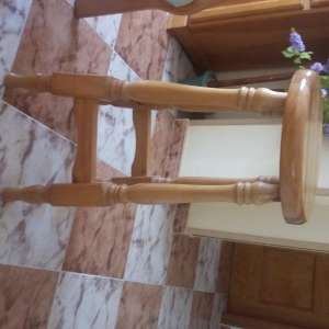 For sale: Bar Stools X 2 - €20