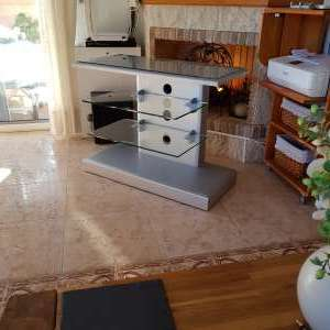 For sale: TV stand
